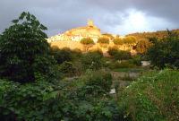 Office de tourisme de laroque des alb res pyr n es - Office de tourisme pyrenees orientales ...